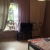 Продается квартира 3-ком 50 м²  Суворова, 80