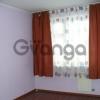 Продается квартира 1-ком 45 м² Карасунская Набережная, 32