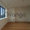 Продается квартира 2-ком 45 м² Красноармейская, 112