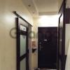 Продается квартира 3-ком 105 м²  Пушкина, 4