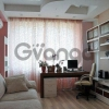 Продается квартира 2-ком 44 м² Северная, 493