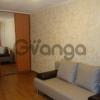 Продается квартира 3-ком 60 м² Базовская, 87