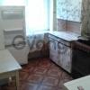 Продается квартира 2-ком 57 м²  Кирова, 50