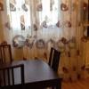 Продается квартира 2-ком 48 м² Рашпилевская, 82