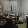 Продается квартира 3-ком 95 м²  Гоголя, 65