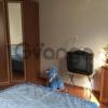 Продается квартира 3-ком 63 м²  Вишняковой, 53