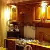 Продается квартира 1-ком 39 м² Товарная, 2