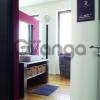 Продается квартира 5-ком 134 м² Севастопольская, 2