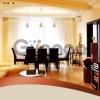 Продается квартира 4-ком 150 м² Кубанская Набережная,