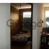 Продается квартира 4-ком 80 м² Садовая, 17