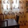 Продается квартира 3-ком 54 м² Красноармейская, 88
