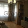 Продается квартира 3-ком 77 м² Базовская, 171