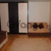 Продается квартира 3-ком 111 м² Промышленная, 19