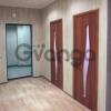 Продается квартира 2-ком 43 м² Севастопольская, 4