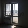 Продается квартира 2-ком 58 м² Базовская Дамба, 8