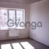 Продается квартира 2-ком 76 м² Кубанская Набережная, 64