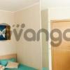 Продается квартира 2-ком 93 м²  Володарского, 75