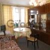 Продается квартира 4-ком 85 м²  Кирова, 27