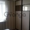Продается квартира 3-ком 68 м² Рашпилевская, 32