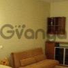 Продается квартира 2-ком 96 м² Кубанская Набережная,