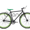 Велосипеды по выгодным ценам