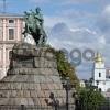 Продается земельный участок Коновальца Евгения ул.
