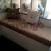 Изготовление диванных и декоративных подушек, мягких сидений, чехлов на стулья.