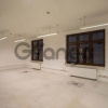 Сдается в аренду  офисное помещение 140 м² Денисовский пер. д.26