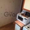 Сдается в аренду комната 2-ком 43 м² Гранитный тупик, д. 11