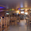 Ресторан Капри банкеты