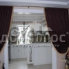 Продается квартира 2-ком 76 м² Закревского Николая