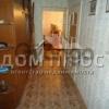 Продается квартира 2-ком 51 м² Днепровская набережная