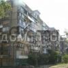 Продается квартира 1-ком 29 м² Малышко Андрея