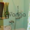 Сдается в аренду квартира 1-ком 31 м² Ветеранов проспект, 100, метро Проспект Ветеранов