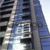 Продается квартира 1-ком 24 м² Дунайский проспект, 14, метро Звёздная