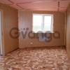 Продается дом 3-ком 150 м² Южное