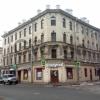 Продается Квартира 4-ком 76 м² Малый Пр. (Петроградская, 82, метро Петроградская