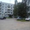 Продается Квартира 2-ком 46 м² Суходолье, 9