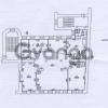 Продается Квартира 5-ком 200 м² Грибоедова Канала, 33, метро Сенная площадь