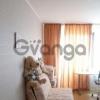 Продается квартира 2-ком 74 м² Заречная 1-я, 41