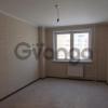 Продается квартира 2-ком 51 м² Сферопольская, 4