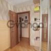 Продается квартира 2-ком 71 м²  Макса Горького, 34