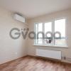 Продается квартира 2-ком 70 м²  Репина проезд, 5