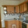 Продается квартира 2-ком 42 м²  Тургенева, 112