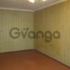 Продается квартира 2-ком 40 м²  Атарбекова, 30