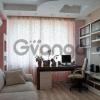Продается квартира 2-ком 78 м²  Архитектора Ишунина, 9