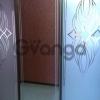 Продается квартира 3-ком 120 м²  Атарбекова, 5