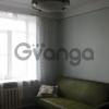 Продается квартира 3-ком 126 м² Монтажников, 14