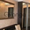 Продается квартира 3-ком 102 м² Казбекская, 9