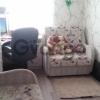Продается квартира 1-ком 38 м²  Репина проезд, 1